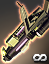 Jem'Hadar Assault Wide-Area Minigun icon.png