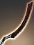 Na'kuhl Assassin Plasma Blade icon.png