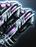 Polaron Dual Cannons icon.png