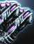 Polaron Dual Cannons icon.png