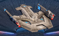 Ship Variant - FED - Rapier Escort (T2).jpg