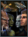 Standard Duty Officer Mini-Pack icon.png