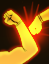 Sturdy icon.png