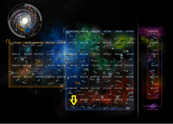 Traelus Sector Map.png