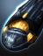 Tricobalt Torpedo Launcher icon.png