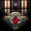 Veteran of Alpha Centauri Sector Block icon.png