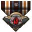 Veteran of Alpha Centauri Sector Block icon.png