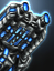 Wide Arc Tetryon Dual Heavy Cannons icon.png