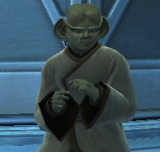 Yoda homage special weapons dealer.jpg