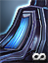 Console - Universal - Phaser Dispersal Array icon.png