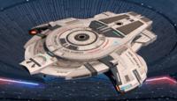 Federation Tactical Escort (Valiant).png