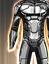 Generic Body Armor.png