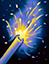 Landru's Will icon (Federation).png