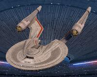 Ship Variant - FED - Freedom Exploration Frigate (T6).jpg