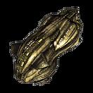 Shipshot Orioncruiser 5.png