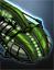 Console - Universal - Plasma Destabilizer icon.png