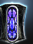 Console - Universal - Polaron Barrage Launcher icon.png