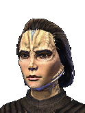 Doff Unique Ke Cardassian F 02 icon.png
