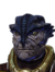 Doffshot Sf Voth Male 04 icon.png