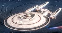 Federation Dreadnought Cruiser (Yamato).png