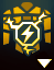 Fuse Armor icon (Federation).png