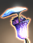 Glowing Plant icon.png