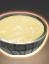 I'danian Spice Pudding icon.png