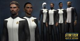 Kelvin Timeline Admiral Uniform.png