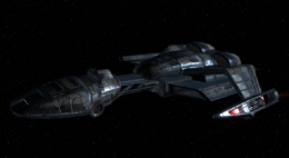 Mob Klingon Vo'quv Dreadnought.png