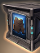 Outfit Box - Ferengi Entrepreneur's Skirt icon.png