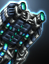 Phased Tetryon Dual Heavy Cannons icon.png