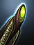 Phasic Harmonic Cannon icon.png