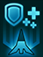 Polarized Lattice-Optimized Tritanium Armor icon.png