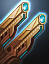 Sensor-Linked Wide Arc Phaser Dual Heavy Cannons icon.png