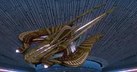 Ship Variant - ALL - Xindi-Reptilian Sistruus Escort (T6).png