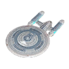 Shipshot Cruiser Support T6 Fleet.png