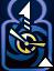 Singularity Stabilizer icon (Romulan).png