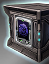 Special Equipment Pack - Na'kuhl Modules
