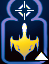 Tactical Mode (Dyson Science Destroyer) icon (Romulan).png