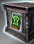 Task Force Omega Mark Package icon.png