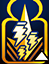 Temporal Operative t1 Entropic Rider icon.png