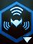 Tractor Beam Repulsors icon (Romulan).png