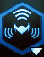 Tractor Beam Repulsors icon (Romulan).png