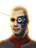 Doff Unique Sf Borg M 01 icon.png