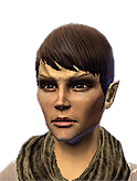 Doffshot Rr Romulan Female 22 icon.png