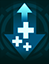 Enhanced Nanite Regeneration icon.png