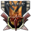 Fek'Ihri Return Arc icon.png