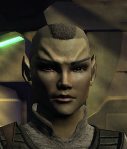 Ground Equipment Vendor (Romulan Flotilla).png