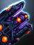 Herald Antiproton Dual Heavy Cannons icon.png