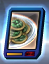 Jellied Gree-Worm recipe icon.png
